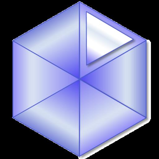 cropped-prismatec-logo_3-1.png