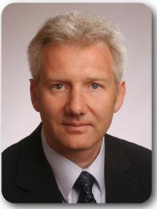 M.Sc. Oliver Prislan  Manager Netzwerk Planung & Energy<br /> Energy Management Auditor (TÜV/BAfA)